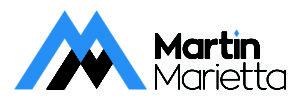 martin-marietta