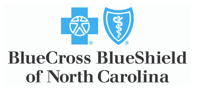 Blue Cross Blue Shield NC 400x200