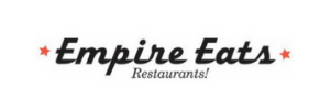 Empire Eats 300x100