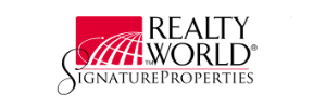 Realty World v2