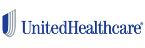 United Healthcare 300x100