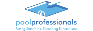Pool Professionals 300x100 (1)