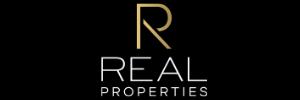 Kelly Huffstetler Real Properties