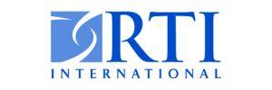 RTI_logo_cmyk_1in